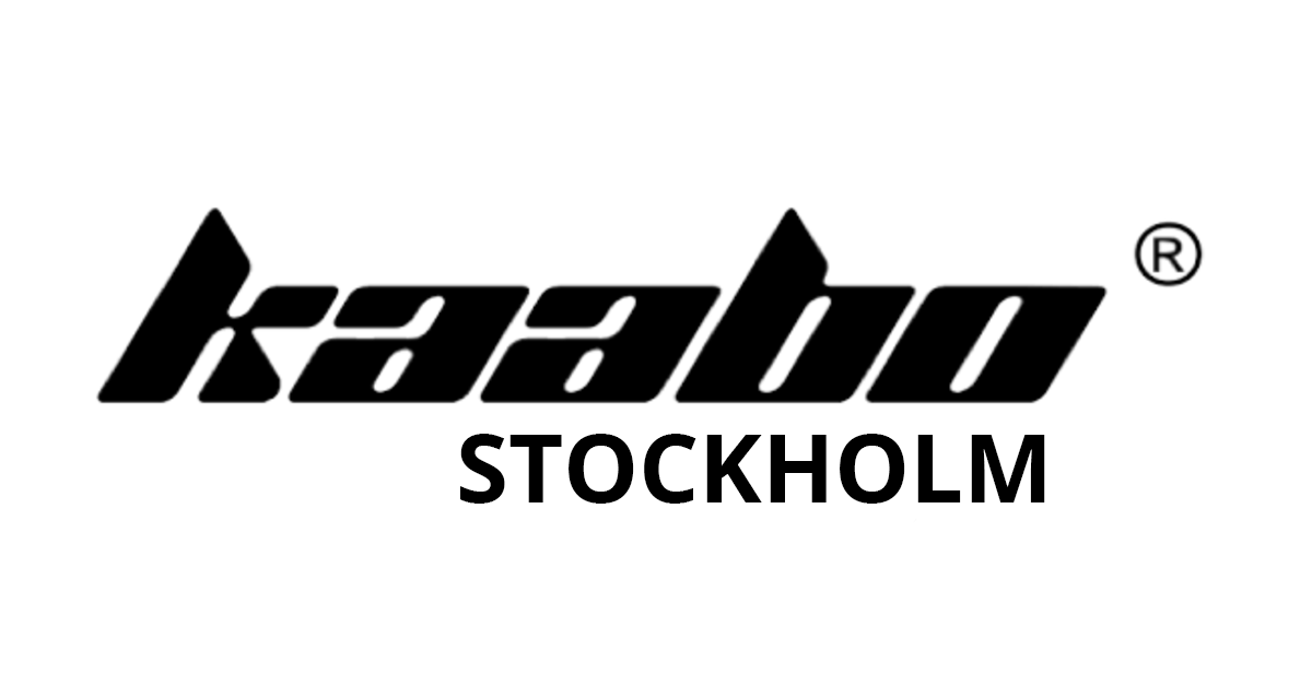 Kaabo Stockholm